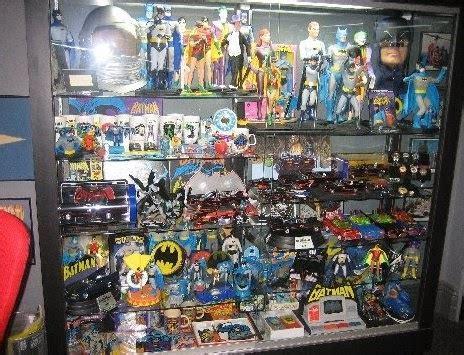 K Sq Superman Power bat batman toys and collectibles vintage 60 s