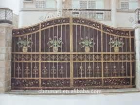 house gate designs iron gate for home vila park garden
