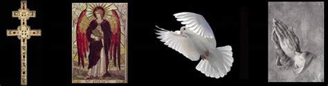 christian tattoo prohibition religious tattoos and symbols of faith and spirituality
