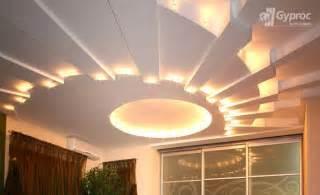 false ceiling designs for living room gobain
