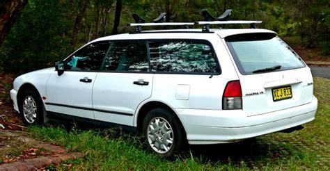 2004 mitsubishi wagon 100 2004 mitsubishi wagon mitsubishi lancer