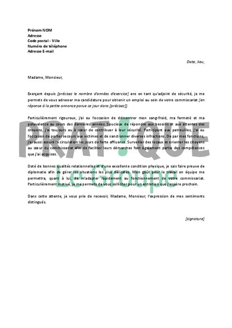 Lettre De Motivation D Un Barman Lettre De Motivation Gratuite Pdf