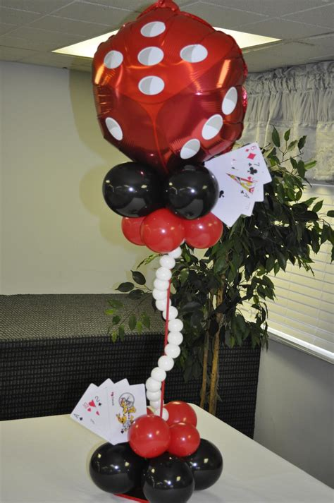 images of centerpieces images of heaven events balloons centerpieces