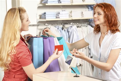 7 ways to increase staff happiness drive performance and improve sales vend retail