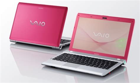 Tablet Vaio Terbaru laptop sony vaio terbaru ardiana48