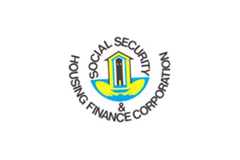 social security housing gambia company profile of social security housing finance corporation winne