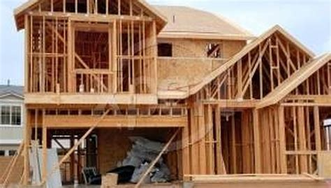 steps in building a house what are the steps in building a house bizfluent