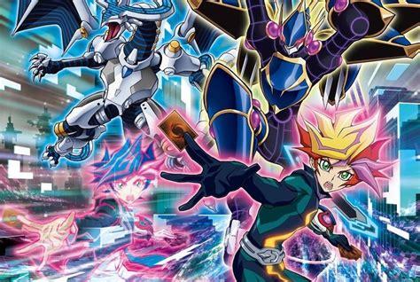 film anime wajib nonton 10 anime terbaru 2017 spring paling wajib nonton anime