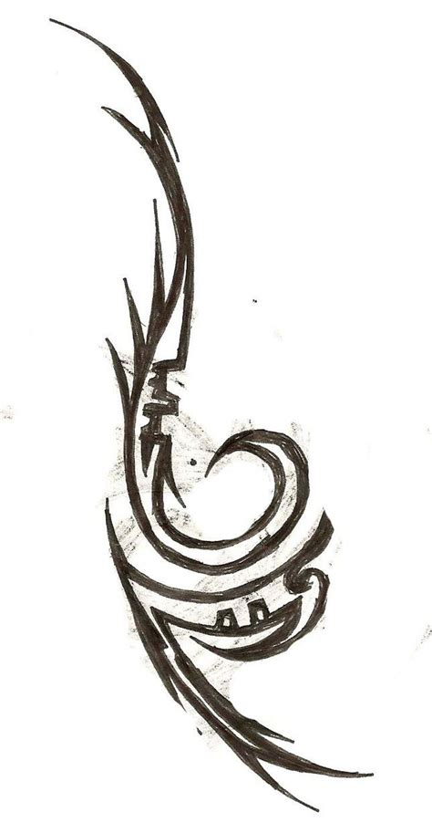 anbu black ops tattoo 25 best ideas about anbu on unicorn