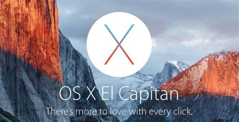 os  el capitan review roundup  hugely   yosemite  adds  conveniences
