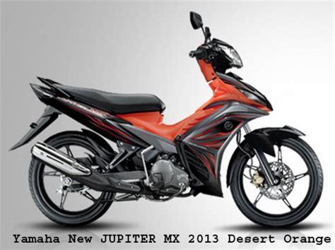 Sparepart Yamaha Jupiter Mx 2013 hondayes gallery yamaha new jupiter mx 2013