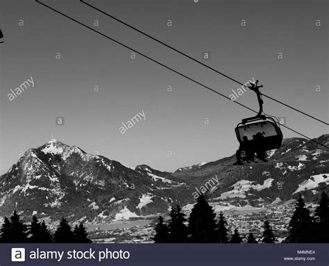cable cabin cable cabin stock photos cable cabin stock images alamy