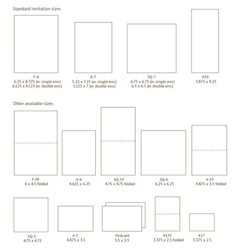 place card size template best 25 wedding invitation size ideas on wedding invitation suite wedding band