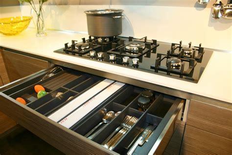 outlet cucine bergamo cucine bergamo cucine componibili cucine componibili