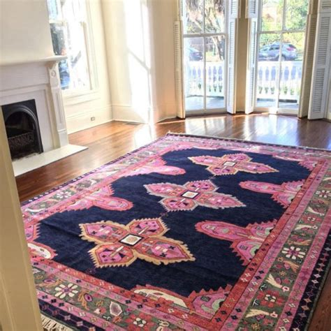 pink rugs for living room best 25 pink rug ideas on gold rug pink room and blush pink bedroom