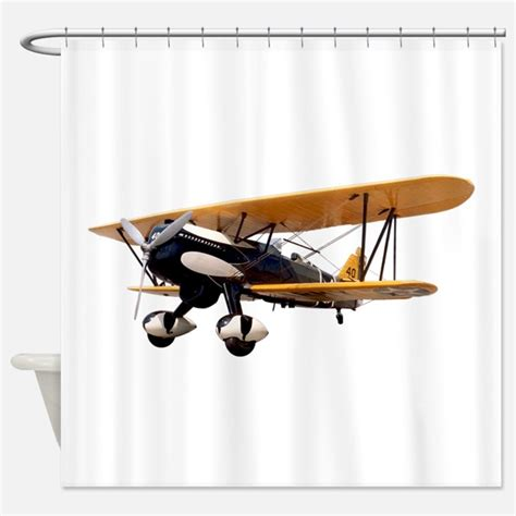 airplane curtains vintage airplane shower curtains vintage airplane fabric