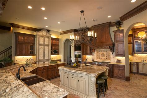 mediterranean kitchens kitchen mediterranean kitchen other metro by terry