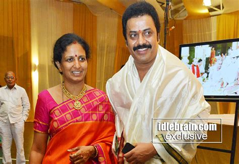 Vaagdevi (daughter of Raja Ravindra) weds Rajasekhar ...