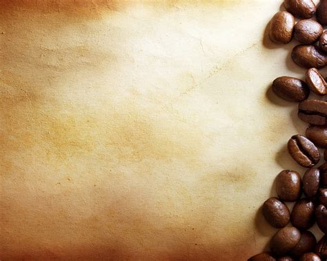 wallpaper with coffee theme background patterns wallpaper 1920x1200 47034
