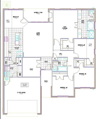 oklahoma floor plans blog 187 new homes in norman oklahoma