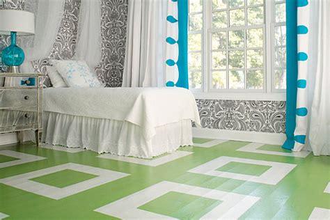 painted bedroom floors 20 painted floors with modern style