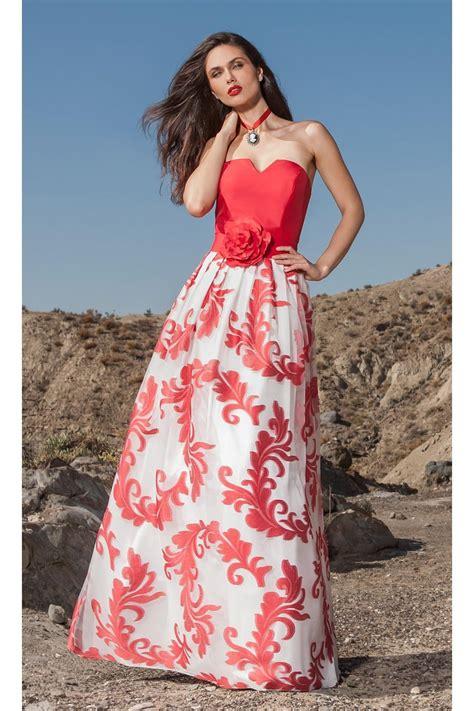 sonia pe a vestidos cortos vestido sonia pe 209 a largo estado flores
