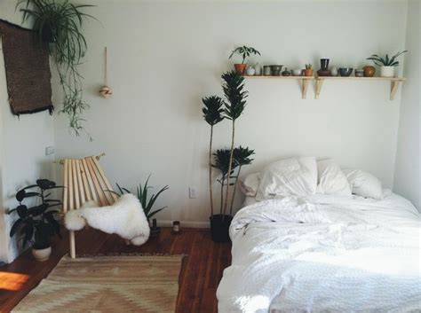 how to create a bohemian bedroom how to create bohemian decor for your bedroom in 6 stepsluna gemme