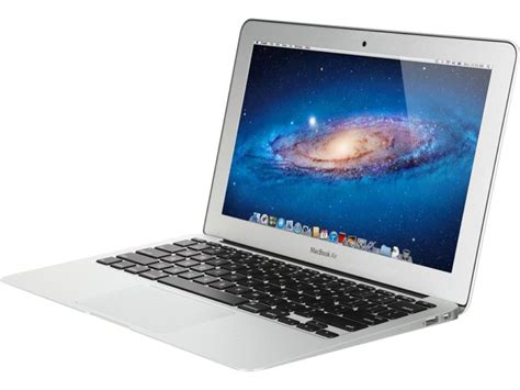 Macbook Air 2018 apple 2018 soll neues und billigeres 13 zoll macbook air