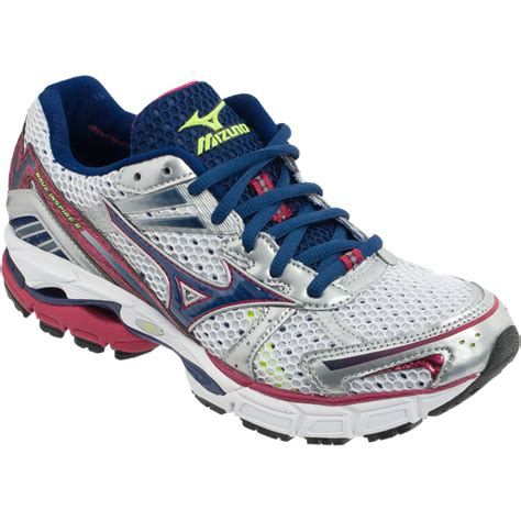 mizuno running shoe mizuno wave inspire 8 running shoe s backcountry