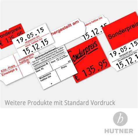 Preisetiketten Selbstklebend by 15 000 Preisetiketten Etiketten 26x12 Mm Weiss Wei 223 Mhd Ebay