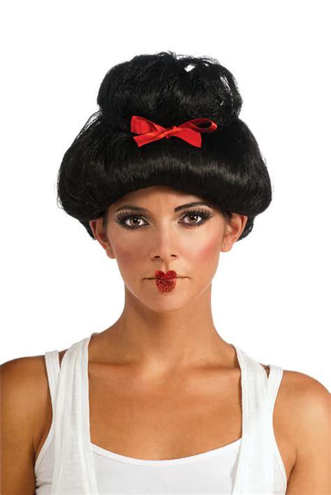 henna tattoo zum aufkleben geisha glitter lip for sticking