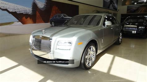 electronic toll collection 2012 rolls royce ghost parking system service manual 2012 rolls royce ghost alternator replacement 2012 rolls royce ghost