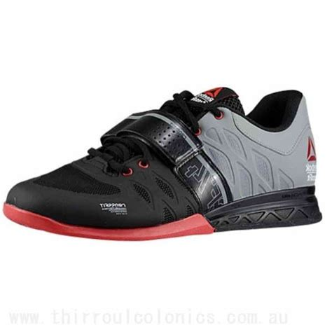 crossfit shoes flat reebok shoes neakers boots footwear for