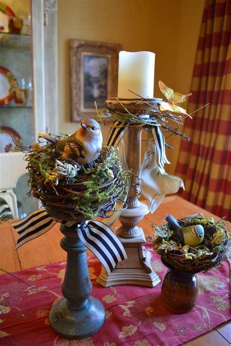 bird home decor kristen s creations birds and butterflies tuscan decor