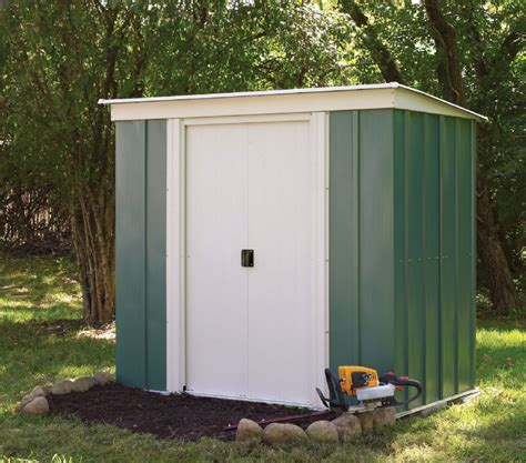 Discount Garden Shed by Cheap Sheds For Backyard Home Outdoor Decoration