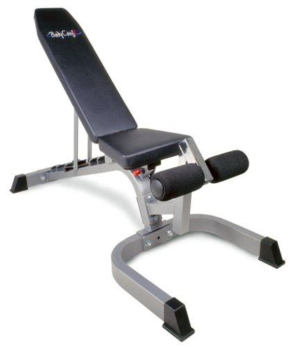 crescendo fitness curve sit up bench bodycraft f602 flat incline decline bench flat bench