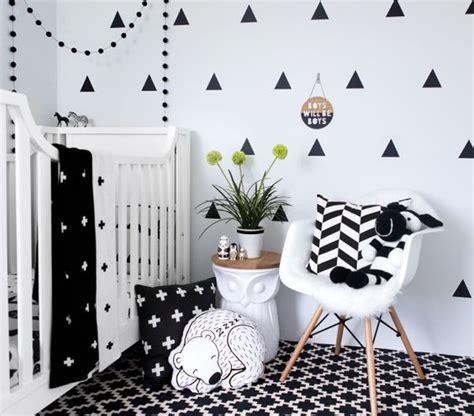 Nursery Decorations Australia Australian Nursery Ideas With Wall Decals Boys Nursery Ideas And Monochrome Nursery