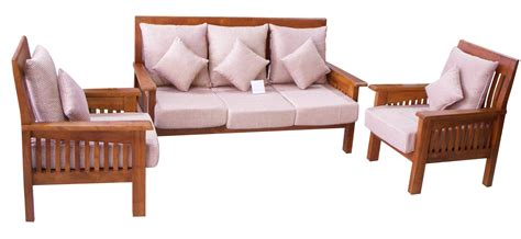 Lounge Chair Wood Design Ideas Bic Wooden Furniture Manufacturers Buy Sofa Sets Wooden L Shape Sofa Mumbai Loversiq