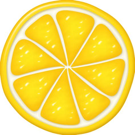 lemon clip lemon clipart for free and use in presentations