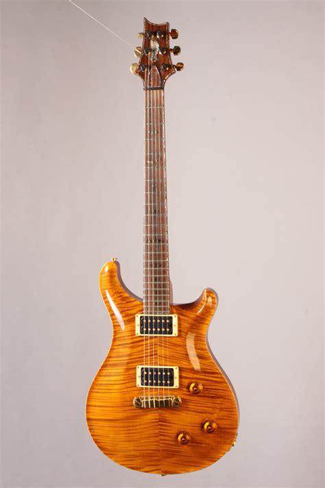 Kaos Prs Paul Reed Smith Guitaris paul reed smith guitars gruhn guitars