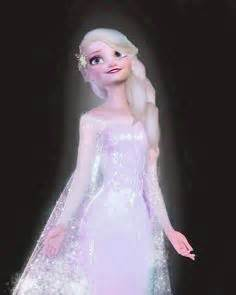 More adoption center wedding dressses frozen elsa wedding day dresses