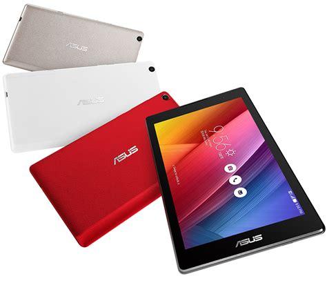 Tablet Asus P01y asus zenpad c 7 0 z170cg tablets asus global