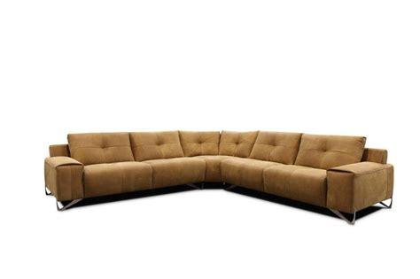 divano angolare componibile divano angolare componibile per salotti eleganti idfdesign