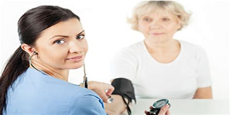 bnv homecare agency in ny