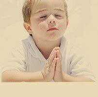imagenes de alguien orando mantente libre como ni 241 o richy esparza devocional