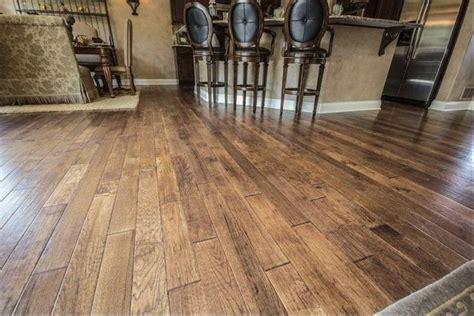 forum cappuccino porcelain tile floor decor flooring 60 best wood look tile images on pinterest homes