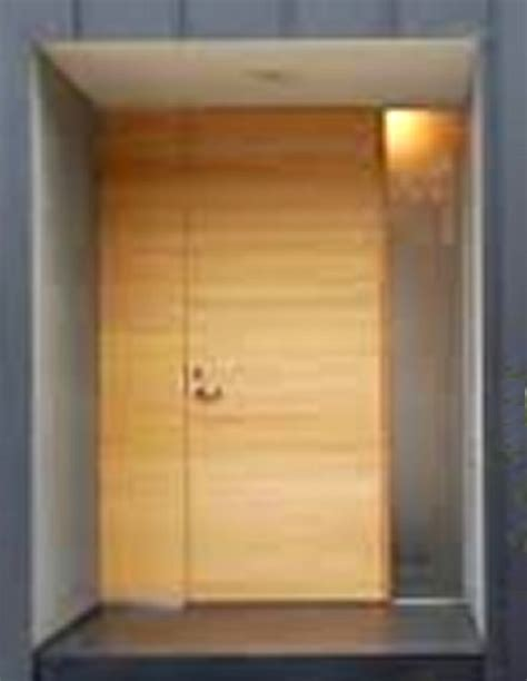 Miami Doors by Miami Door Modern Front Doors Modern Doors For Sale