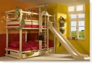 Fun Bunk Beds 13 Amazing Bunk Beds For Kids And Adults Terrys Fabrics