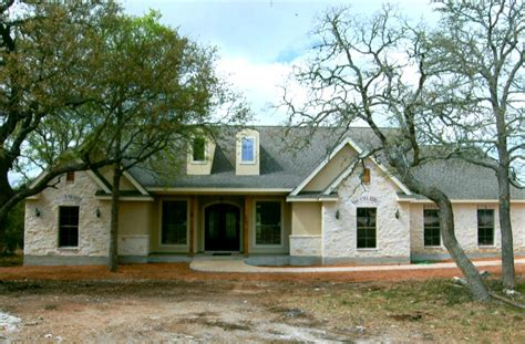 french country ls home builders in new braunfels texas homemade ftempo
