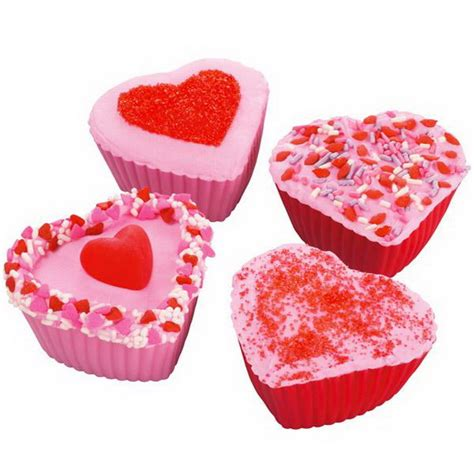 valentines cupcake ideas valentines day cupcake ideas